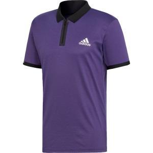アディダス adidas テニスウェア メンズ TENNIS ESCOUADE POLO ポロシャツ FRO40 2019SS|kpi24|06