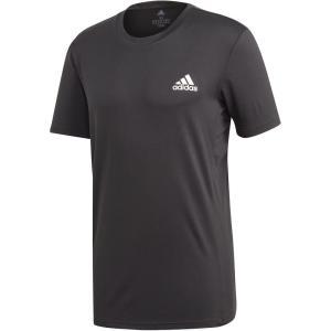 アディダス adidas テニスウェア メンズ TENNIS ESCOUADE TEE Tシャツ FVU94 2019SS|kpi24|06