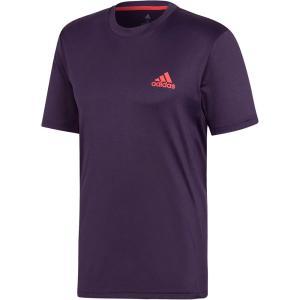 アディダス adidas テニスウェア メンズ TENNIS ESCOUADE TEE Tシャツ FVU94 2019SS|kpi24|07