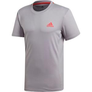 アディダス adidas テニスウェア メンズ TENNIS ESCOUADE TEE Tシャツ FVU94 2019SS|kpi24|08