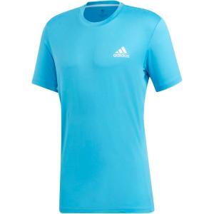 アディダス adidas テニスウェア メンズ TENNIS ESCOUADE TEE Tシャツ FVU94 2019SS|kpi24|09