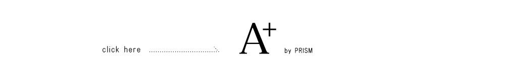 A+マーク