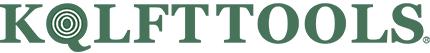 木工用工具の専門店 KQLFT TOOLS(クラフトツールズ) Yahooショッピング店