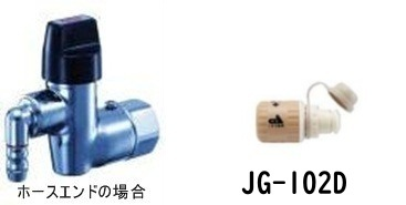 JG100B