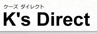 K's Direct