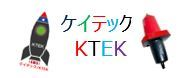 ケイテック ロゴ