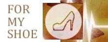 ファッションシューズ/靴