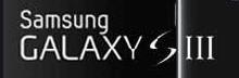 GALAXY S3α SC-03E /GALAXY S3 S