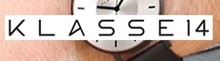 KLASSE14/クラス14