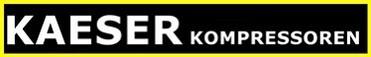 kaeser・ケーザー社のフィルターエレメント