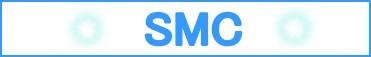 SMCのフィルターエレメント