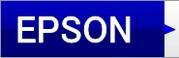 エプソン・epsonインクカートリッジ