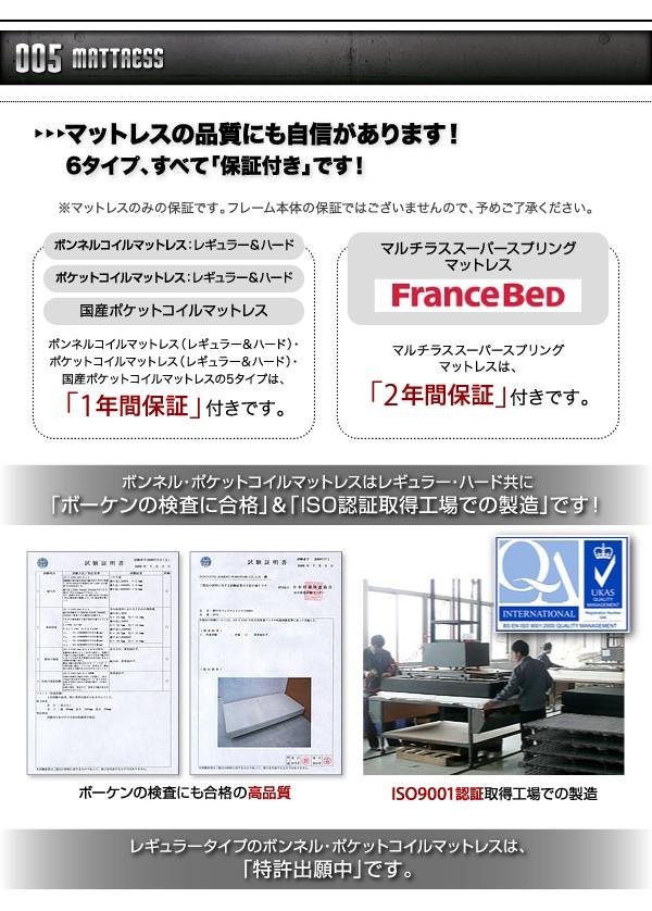 PTA40UT010WS 1GB DDR-333 PC2700 RAM Memory Upgrade for The Toshiba Tecra A4