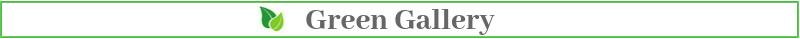 KUGEL Garden (クーゲルガーデン)
