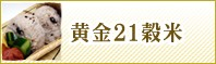 黄金21穀米