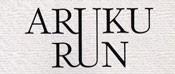 ARUKURUN ウオーキングシューズ