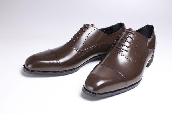トラサルディメンズシューズtrussardi紳士靴ビジネスシューズ