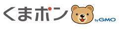 くまポン Yahoo!ショップ ロゴ