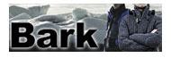 BARK:バーク(UOMO)