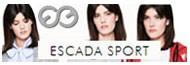 ESCADA SPORT:エスカーダ スポ