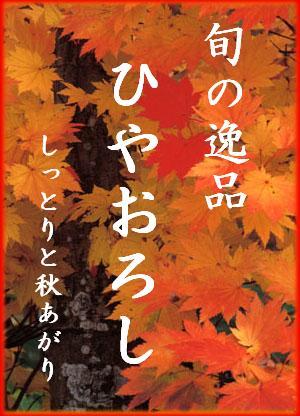 日本酒 地酒 にほんしゅ sake ひやおろし 秋 酒