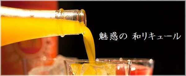 梅酒 果実酒 フルーツ酒 和 和リキュール フルーツ梅酒 日本酒 クラフト
