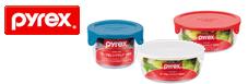 パイレックス pyrex