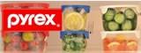 pyrex パイレックス