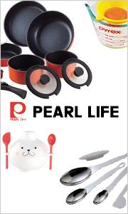 パール金属 キッチン用品 Pearl Life パールライフ