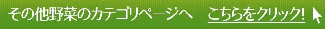 野菜のカテゴリーページへ