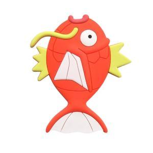 ポケモンテール Pokemon tail ポケモン マグネット フック-鍵フック 壁フック 小物フック 冷蔵庫フック ピカチュウ ニャース ミュウ イーブイ ブースター|kurazo|19
