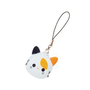 mimi POCHI-Bit Friends ミミ ポチ ビット フレンズ‐がまぐち キーホルダー ストラップ|kurazo|13