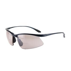 老眼鏡 サングラス‐遠近両用 ブルーライトカット UVカット 釣り 自転車 メンズ レディース アイケア 軽い ジョギング ウォーキング スポーツ|kurazo|07