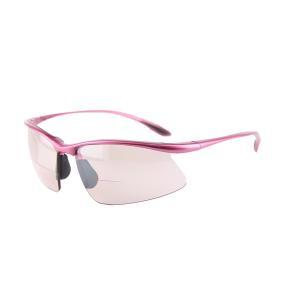 老眼鏡 サングラス‐遠近両用 ブルーライトカット UVカット 釣り 自転車 メンズ レディース アイケア 軽い ジョギング ウォーキング スポーツ|kurazo|08