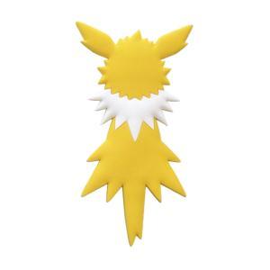 ポケモンテール Pokemon tail ポケモン マグネット フック-鍵フック 壁フック 小物フック 冷蔵庫フック ピカチュウ ニャース ミュウ イーブイ ブースター|kurazo|17