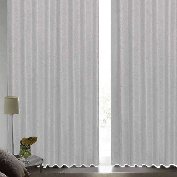 カーテン 遮光 防音 静 断熱カーテン 1枚 シンプル|kurenai|23