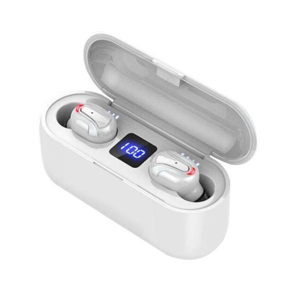 ワイヤレスイヤホン bluetooth5.0 ブルートゥースイヤホン iphone Android 対応|kuri-store|20