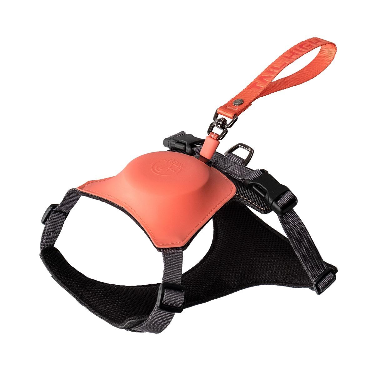 テニスボールの空気圧を維持し何度もニューボールの打球感を得られるようになります。