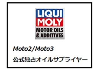 LIQUI MOLY / リキモリ / 高性能エンジンオイル