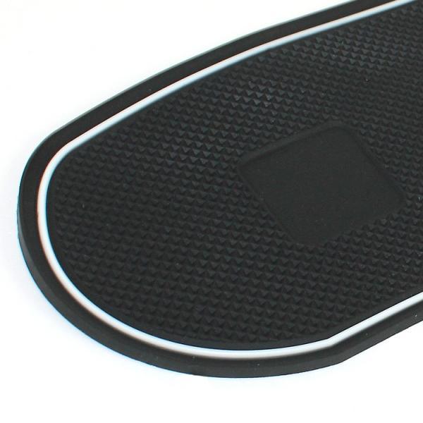 新型 NBOX カスタム アクセサリー ポケットマット インテリアラバーマット JF3 JF4 マット ゴムマット Nボックス 内装 パーツ カスタム 19P|kuruma-com2006|08