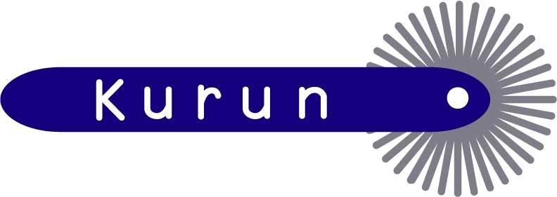 クルン ウェブショップ ロゴ