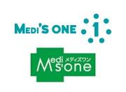 メディズワン Medis' one