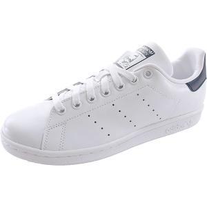 アディダス オリジナルス スタンスミス スニーカー メンズ ローカット おしゃれ 白 シンプル adidas originals STAN SMITH 父の日 靴のニシムラ PayPayモール店
