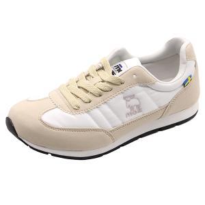 スニーカー レディース 靴 黒 白 ブラック ホワイト ネイビー 軽量 軽い 人気 おしゃれ かわいい 高校生 モズ moz MZ-1117|靴のニシムラ PayPayモール店