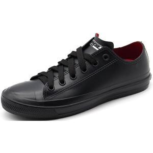 スニーカー レディース 靴 レインシューズ 黒 白 ブラック ホワイト ネイビー 完全防水 軽量 軽い モズ moz MZ-8416 平日1〜4日以内に発送|靴のニシムラ PayPayモール店