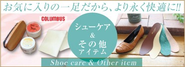 shoescare