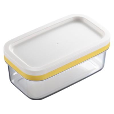 カットできるバターケース