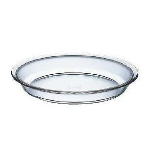 イワキケーキ皿