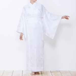 (長襦袢 白/ピンク) 洗える 長襦袢 半襟付 レディース 女性 衣紋抜き 大きいサイズ 襦袢 着物 和服 訪問着 S/M/L/TL/BL|京越卸屋 PayPayモール店