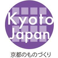 京都 三京